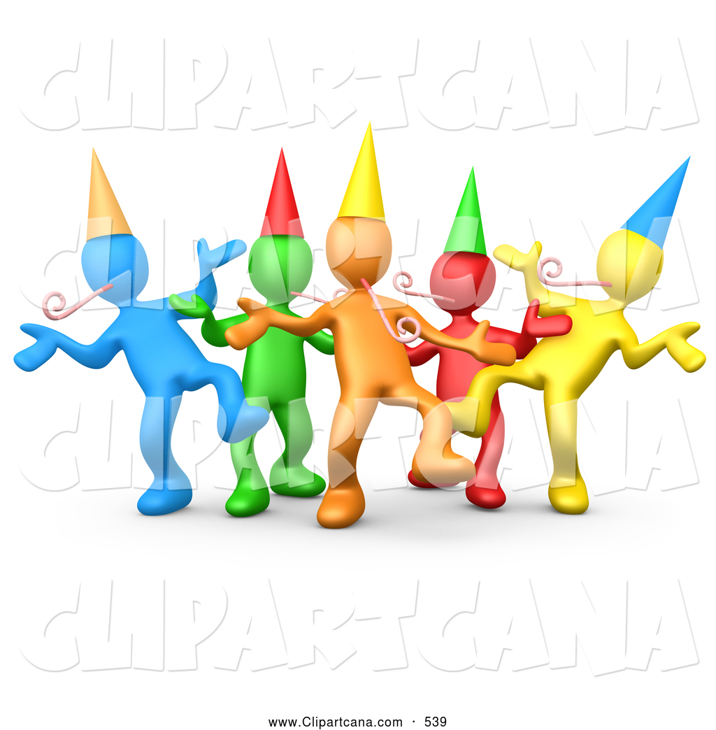 Party clipart celebration Celebration party clipart Clipart Celebration