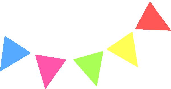 Marina clipart banner #3