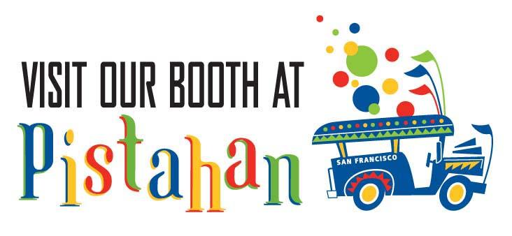Festival clipart philippine The Network Filipino Area Festival