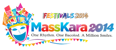 Festival clipart philippine Of 2014 Us: smiles A