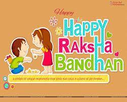 Festival clipart raksha bandhan Best Raksha Happy Happy images