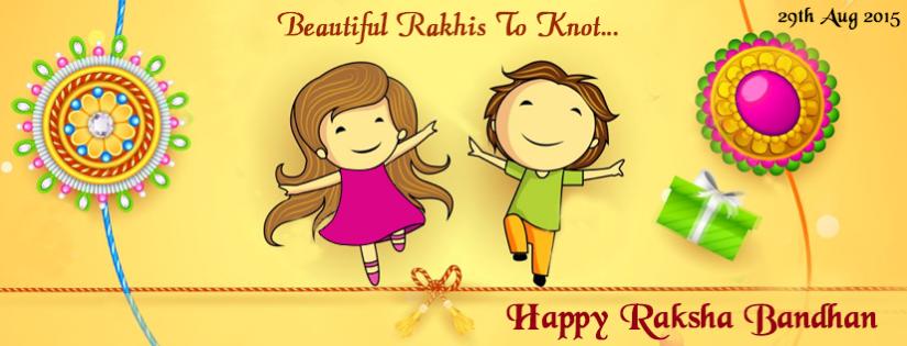 Festival clipart raksha bandhan Or The Rakhi happy_raksha_bandhan Love: