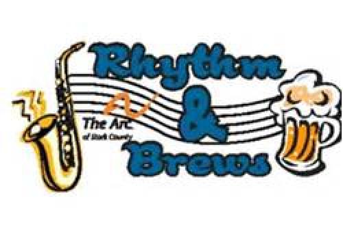 Festival clipart rhythm To Brews 20 set the