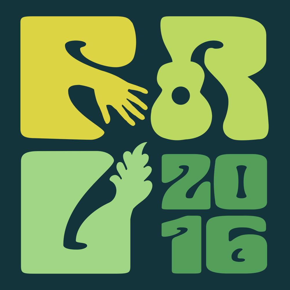 Festival clipart rhythm Last HFCA our (Folk Australian