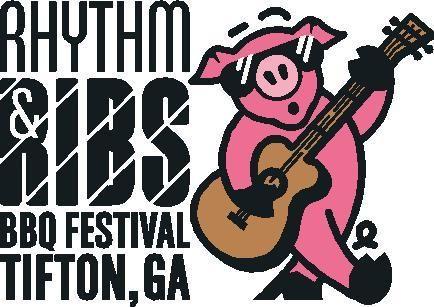 Festival clipart rhythm Ribs Rhythm free to &
