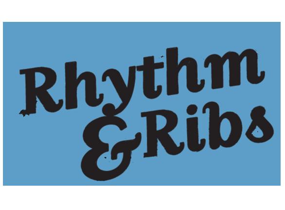 Festival clipart rhythm & Ribs 31 & –