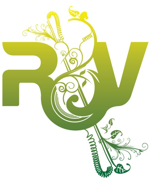 Festival clipart rhythm & (2009) up Vines Festival