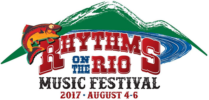 Festival clipart rhythm Marquee Marquee on magazine Rhythms