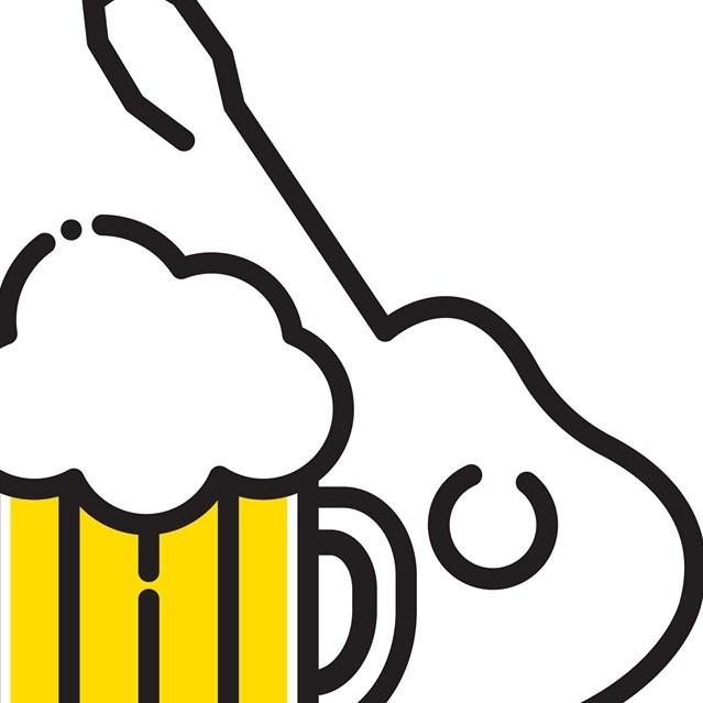 Festival clipart rhythm Brews beer Winter beer festivals