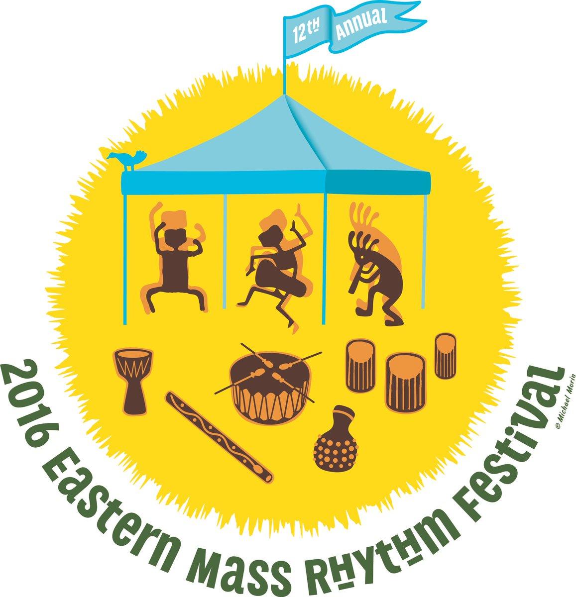 Festival clipart rhythm Likes replies Rhythm Festival (@rhythmfestival)