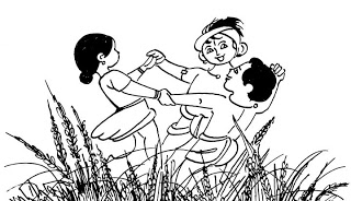 Festival clipart sankranthi Sankranthi ) OF Sankranthi AND
