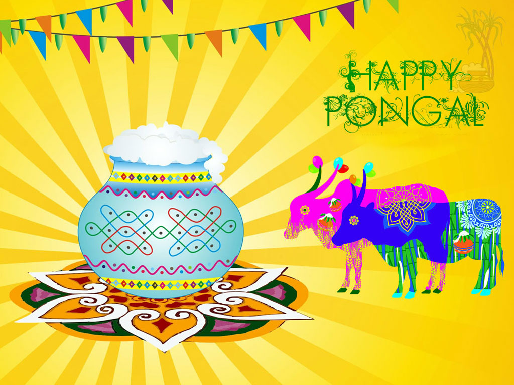 Festival clipart sankranthi Pictures Facebook TRADITIONAL for and