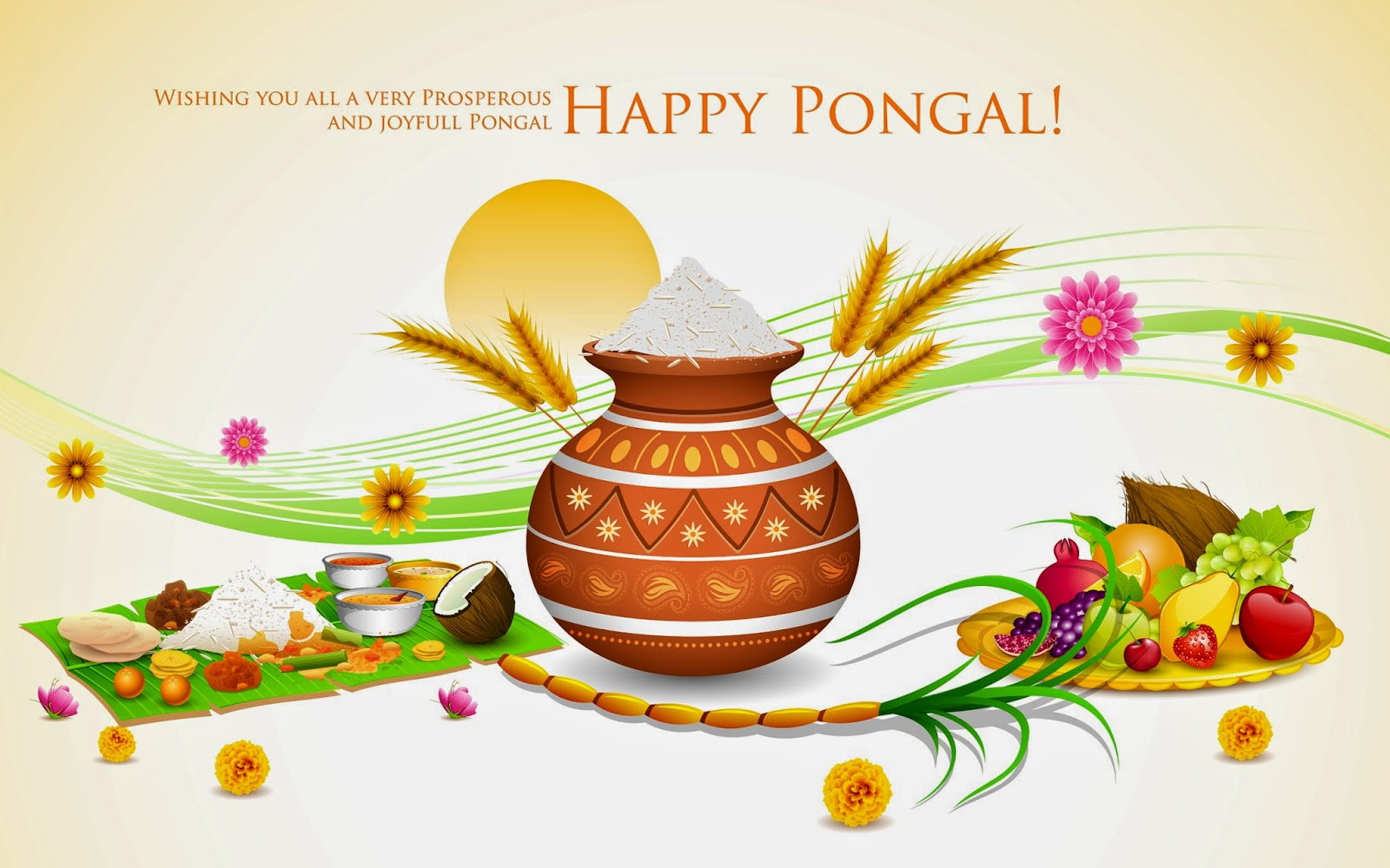 Festival clipart sankranthi For Chandra Sankranthi 4785662 wallpapers
