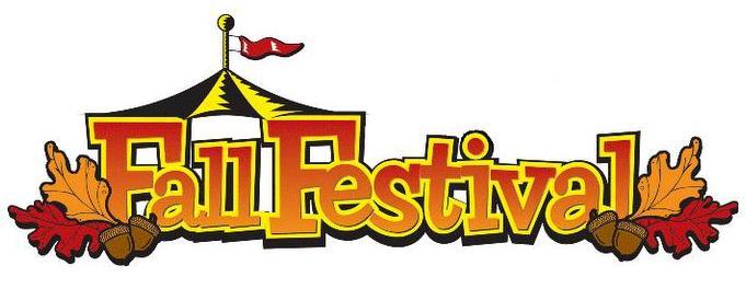 Religion clipart festival #6