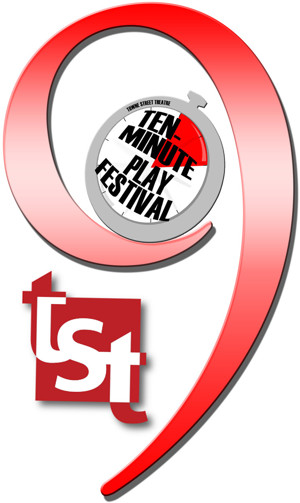 Festival clipart street play Towne Play 24th Street Theatre