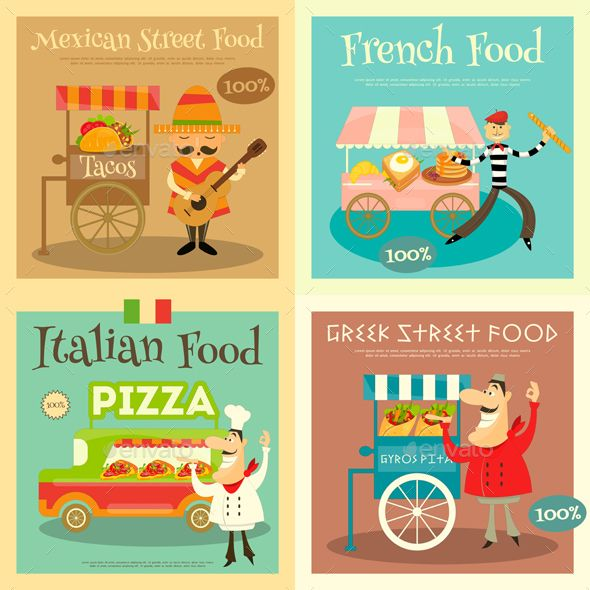 Festival clipart street play Find Pinterest more best Pin
