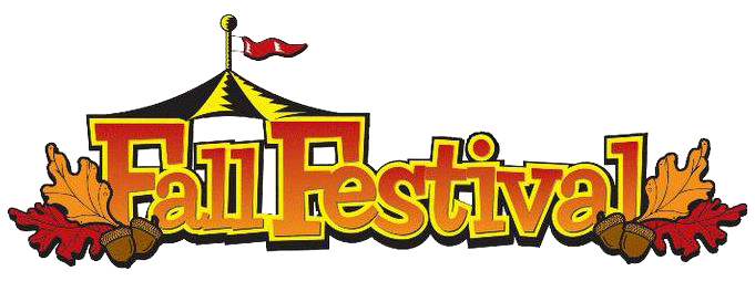 Festival clipart transparent Festival by to Brought Larkspur