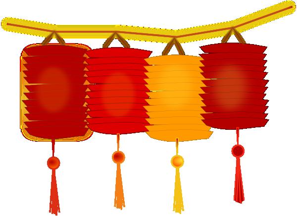 China clipart lantern festival Clipart Art Clip Images Festival
