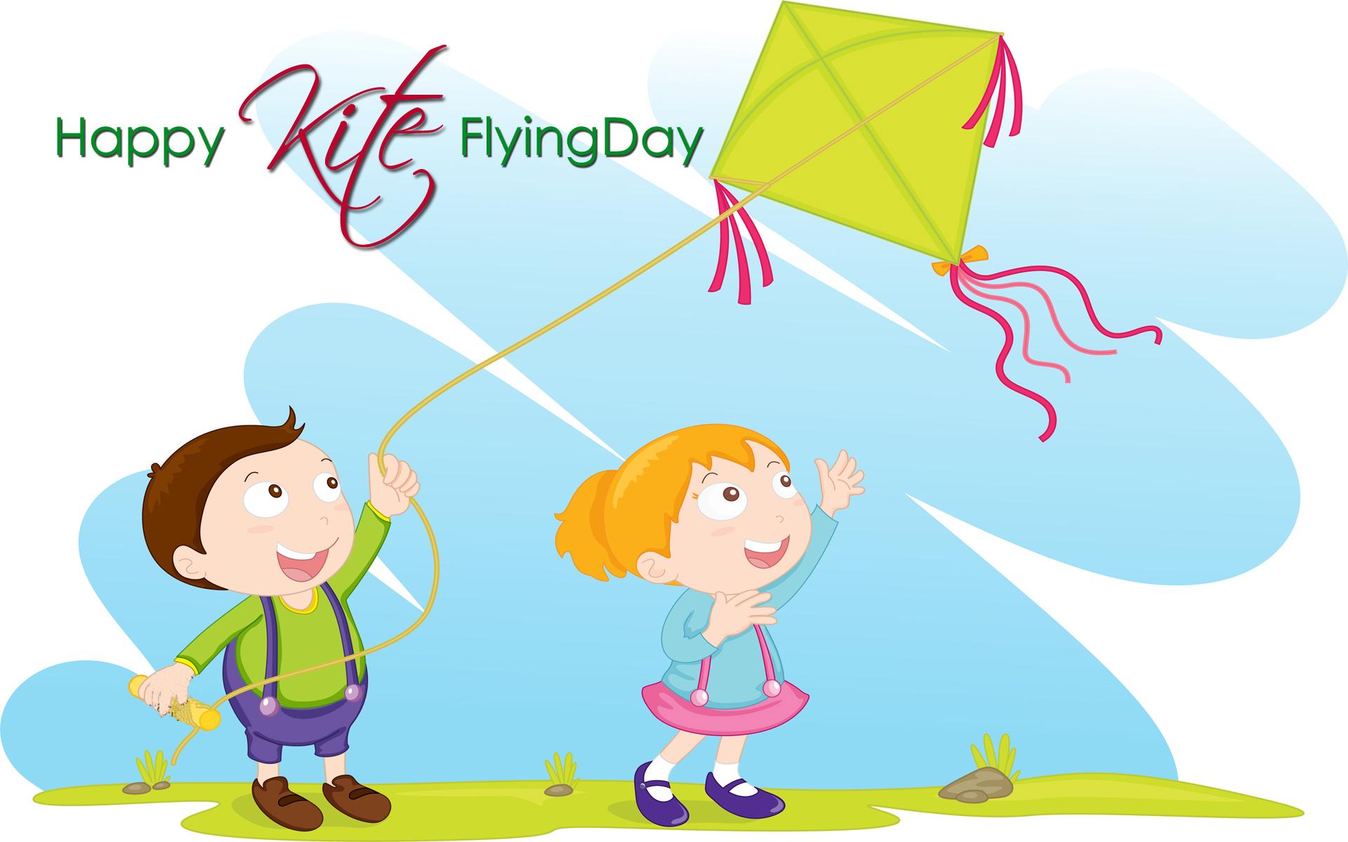 Festival clipart uttarayan Free Images New kite kite