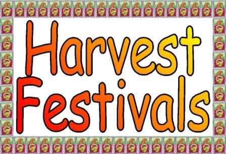 Festival clipart world festival Art clip harvest Festivals festival