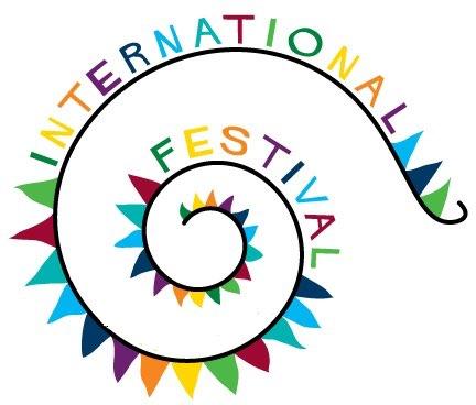 Festival clipart world festival Art Clip International Clip Clipart