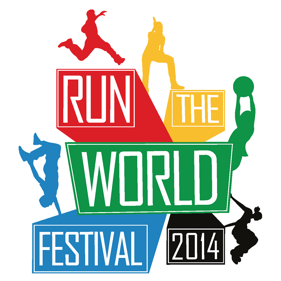 Festival clipart world festival Events Festival World Run The