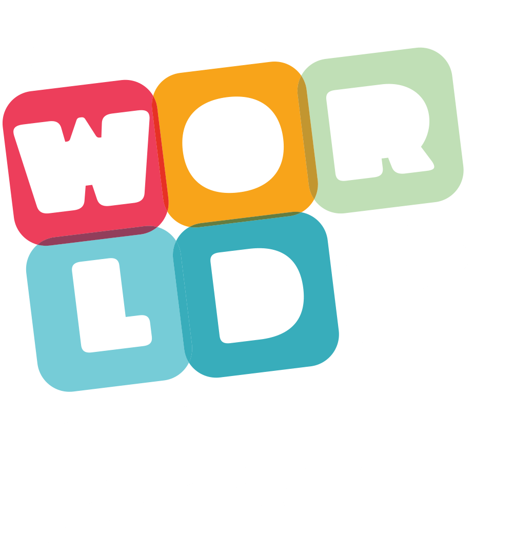 Festival clipart world festival 2017 Festival Richmond Festival World
