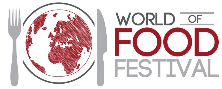 Festival clipart world festival The Festival Food VPC Food