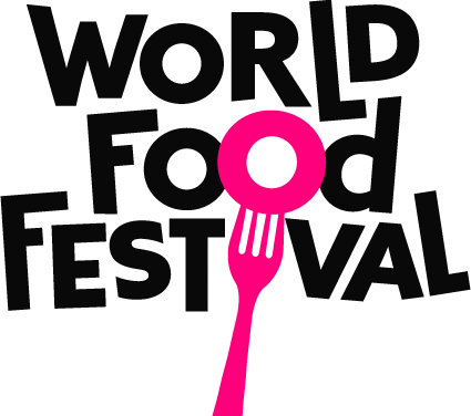 Festival clipart world festival  From Scratch World Food
