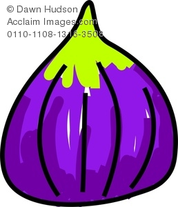 Fig clipart #10