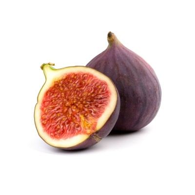 Fig clipart #5