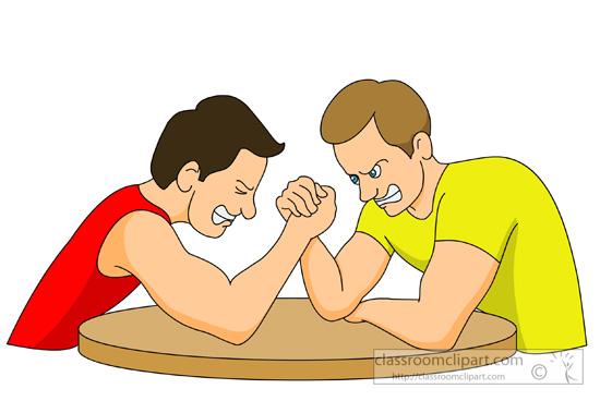 Wrestler clipart lucha libre Download Art – Clip Clipart