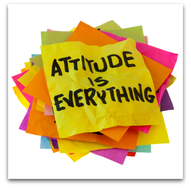 Fight clipart bad attitude Clipart  No Negative Attitude