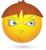 Fight clipart bad attitude Bad Download Bad Clipart Attitude