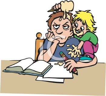 Boy clipart annoyed Clipart Cartoon Free siblings Royalty