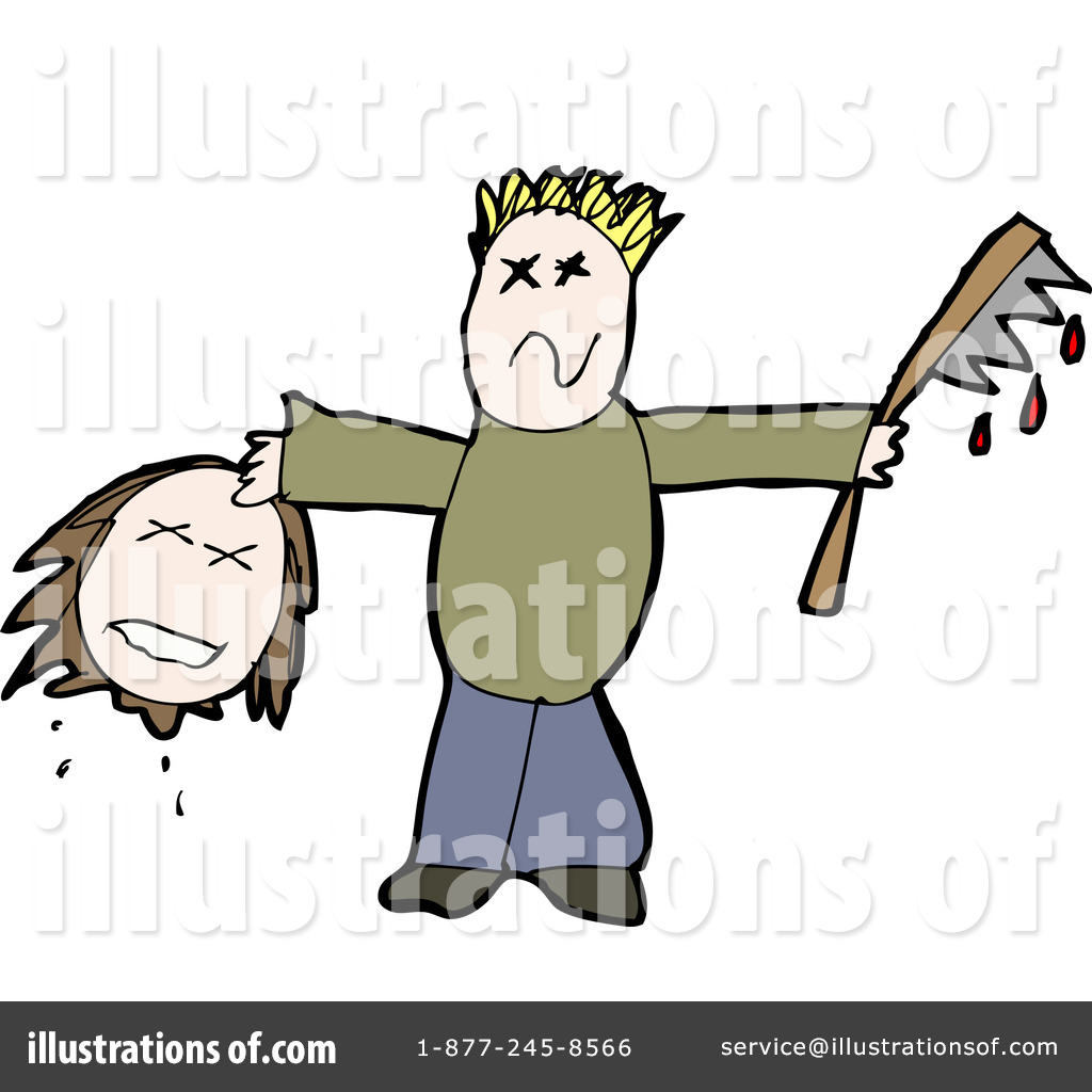 Fight clipart defeat By Free Killing lineartestpilot Clipart