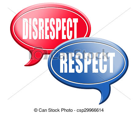 Fist clipart respect Opinion; opinion respect respect respect