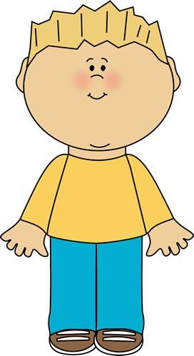 Blonde clipart happy teacher Site Kids Good clipart Art