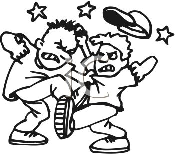 Fight clipart juvenile delinquency Clipart Delinquency behavior%20clipart Free Clipart