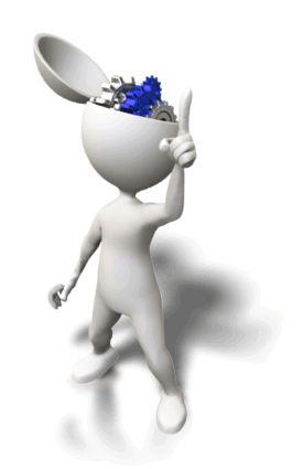 Figurine clipart 3d stick figure 3d images stick brilliant idea