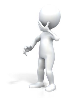 Figurine clipart 3d stick figure Images Pinterest water 109 best