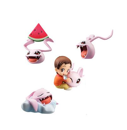 Figurine clipart action drawing Group Models Drawing Monster toy