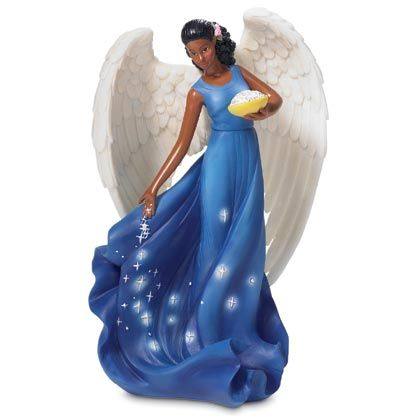 Figurine clipart blue On about detail Pinterest Image