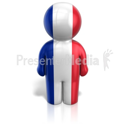 Figurine clipart blue Great Icon Peg Clipart France