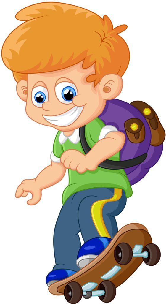Figurine clipart cartoon character & 305 FORMATURA ImagesCartoon images