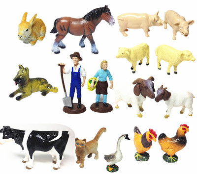 Figurine clipart cognition 1 Decoration cognitive Environmental model