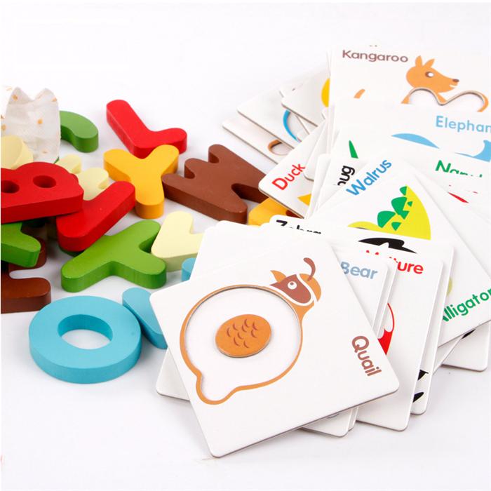 Figurine clipart cognition 1 Puzzle Figure Preschool Cognition