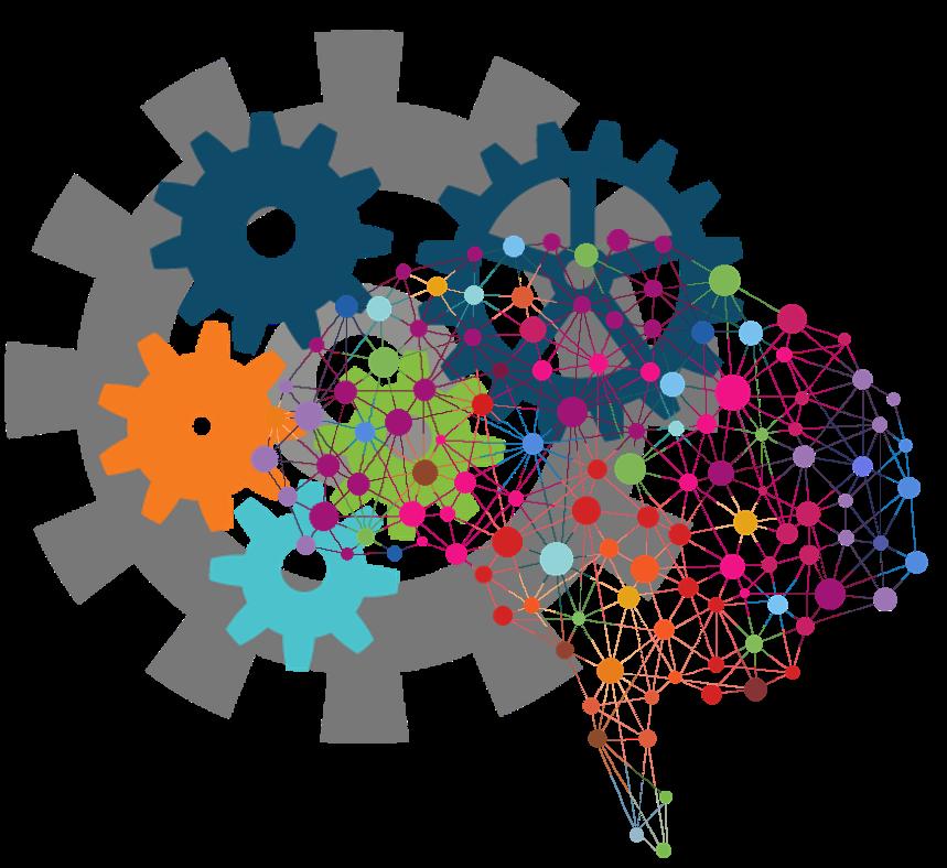 Figurine clipart cognition Cognitive 5 Archives and Cognitive
