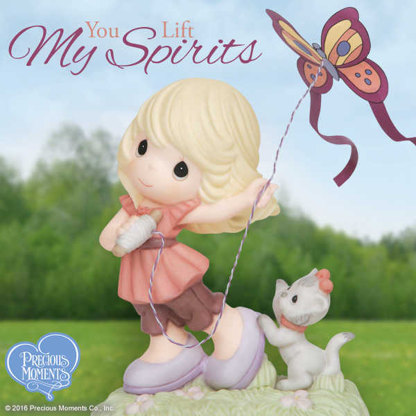 Figurine clipart concerned Are Sure reasons concerned Sure