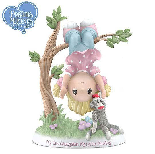 Figurine clipart concerned On moments My Figurine Figurine: